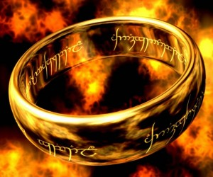 lord-of-the-rings-ring1