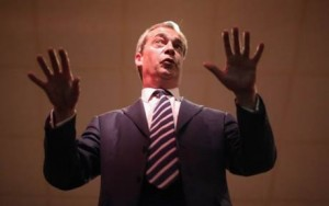 nigel-farage-460