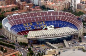 Camp_Nou_aerial_(cropped)
